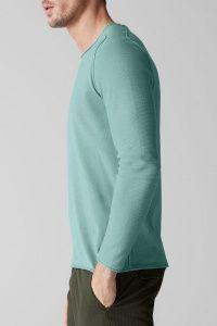 Пуловер мужские MARC O'POLO модель PE3109 отзывы, 2017