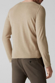 Пуловер мужские MARC O'POLO модель 823522360226-705 приобрести, 2017