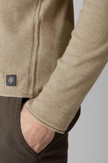 Пуловер мужские MARC O'POLO модель 823522360226-705 купить, 2017
