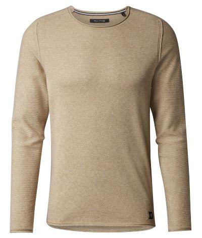 Пуловер мужские MARC O'POLO модель 823522360226-705 качество, 2017
