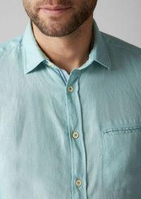 Рубашка с длинным рукавом мужские MARC O'POLO модель PE3112 цена, 2017
