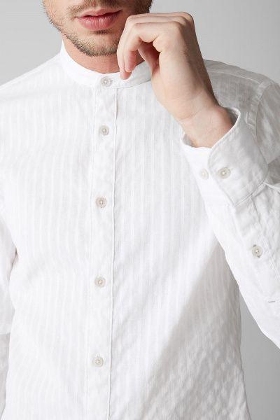 Рубашка с длинным рукавом мужские MARC O'POLO модель PE3113 цена, 2017