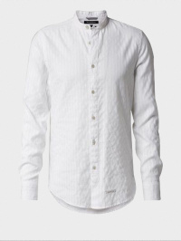 Рубашка с длинным рукавом мужские MARC O'POLO модель PE3113 купить, 2017