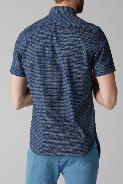 Рубашка с коротким рукавом мужские MARC O'POLO PE3115 цена одежды, 2017