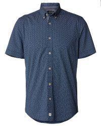 Мужские рубашки с коротким рукавом купить, 2017