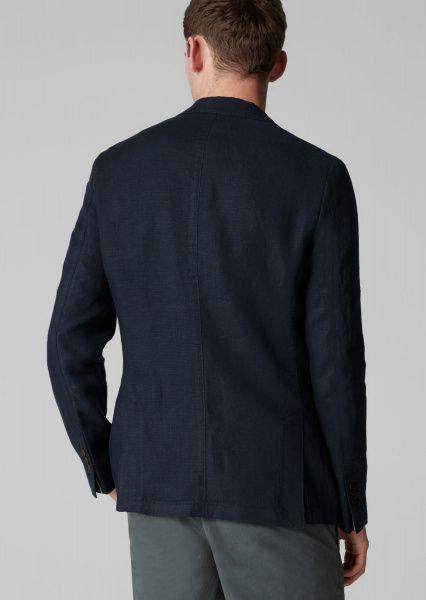 Пиджак мужские MARC O'POLO модель PE3122 , 2017