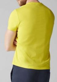 Футболка мужские MARC O'POLO модель 824222051546-222 купить, 2017