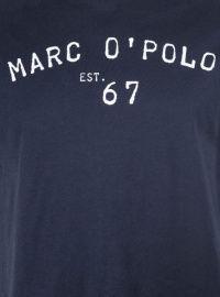 Футболка мужские MARC O'POLO модель PE3148 приобрести, 2017