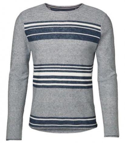 Пуловер Marc O'Polo модель 824501360202-831 — фото - INTERTOP