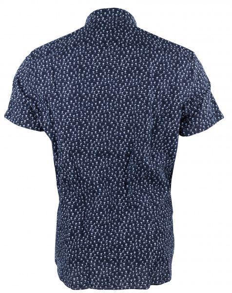 Рубашка с коротким рукавом мужские MARC O'POLO модель PE3158 цена, 2017