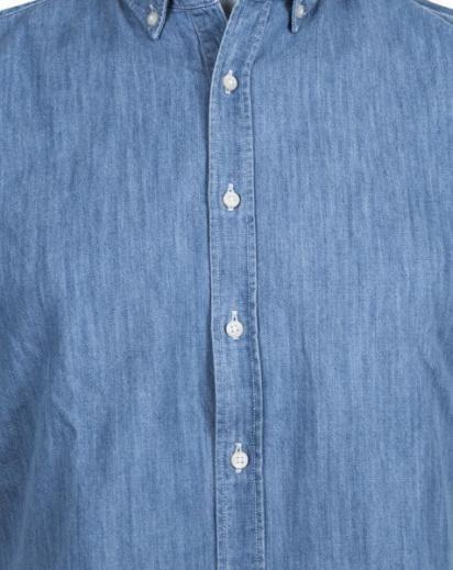 Рубашка с коротким рукавом мужские MARC O'POLO модель PE3160 отзывы, 2017