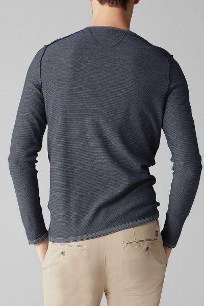 Пуловер мужские MARC O'POLO модель PE3161 качество, 2017