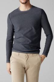 Пуловер мужские MARC O'POLO модель PE3161 , 2017