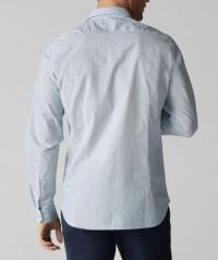 Рубашка с длинным рукавом мужские MARC O'POLO модель PE3162 приобрести, 2017