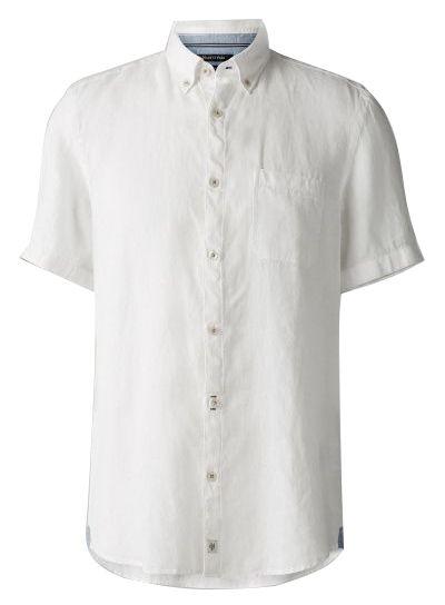 Рубашка с коротким рукавом мужские MARC O'POLO PE3163 купить в Интертоп, 2017