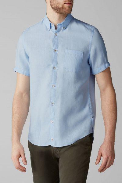 Рубашка с коротким рукавом мужские MARC O'POLO PE3164 цена одежды, 2017
