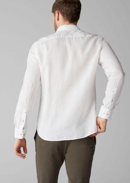 Рубашка с длинным рукавом мужские MARC O'POLO PE3165 купить в Интертоп, 2017