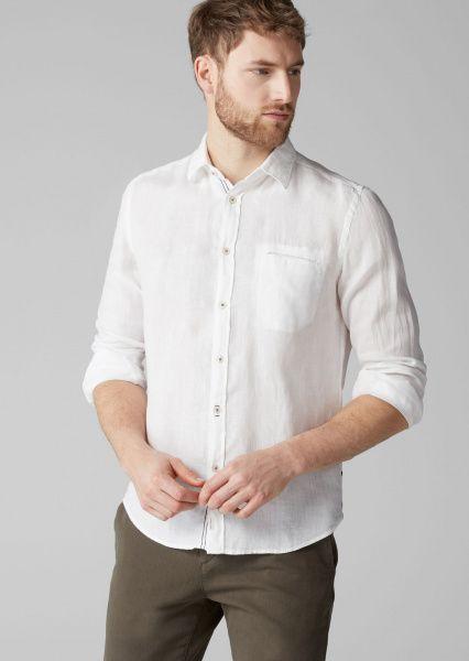 Рубашка с длинным рукавом мужские MARC O'POLO PE3165 цена одежды, 2017