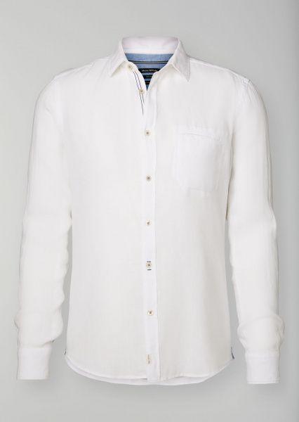 Рубашка с длинным рукавом мужские MARC O'POLO PE3165 фото, купить, 2017
