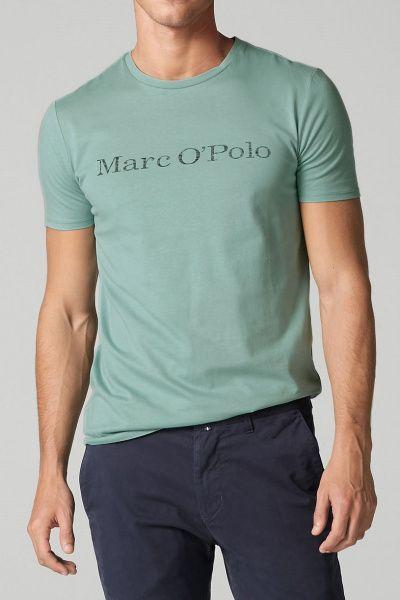 Футболка мужские MARC O'POLO PE3172 стоимость, 2017