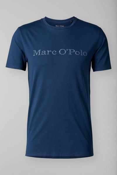 Футболка мужские MARC O'POLO модель PE3173 качество, 2017