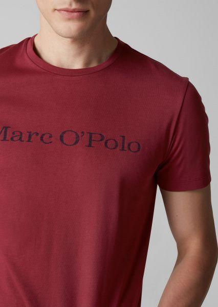 Футболка мужские MARC O'POLO модель PE3183 отзывы, 2017