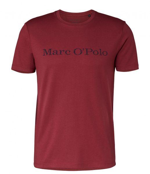 Футболка мужские MARC O'POLO модель PE3183 качество, 2017