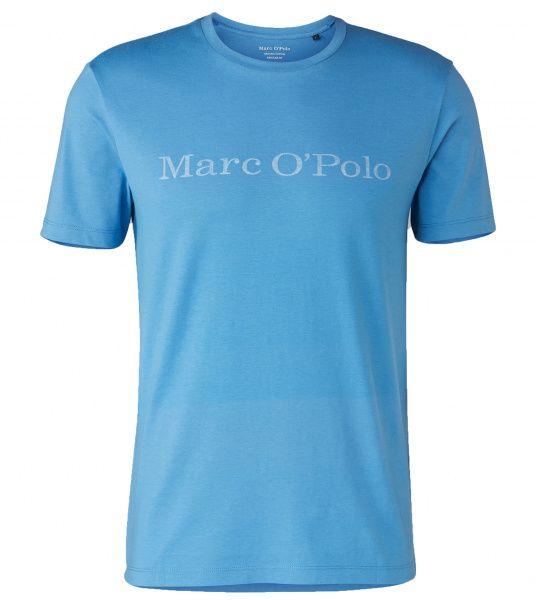 Футболка мужские MARC O'POLO модель 826222051230-895 приобрести, 2017