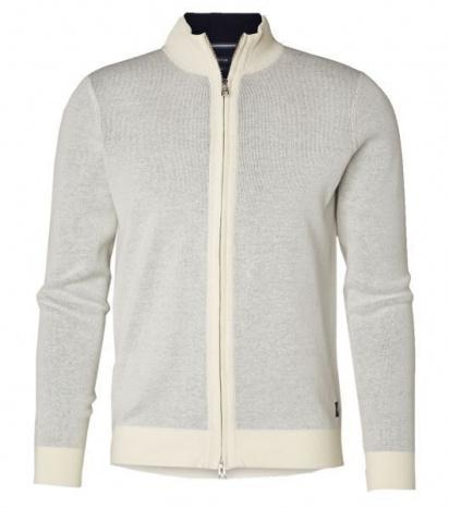 Кофты и свитера мужские MARC O'POLO модель 826504561206-114 купить, 2017