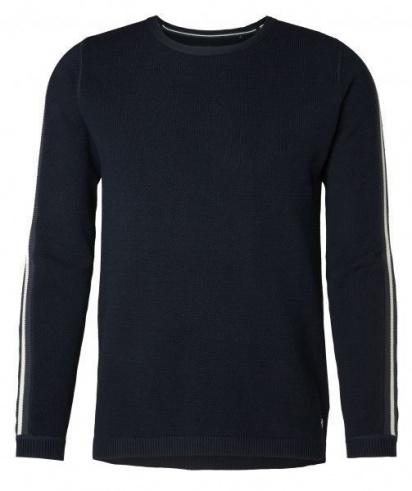 Кофты и свитера мужские MARC O'POLO модель 826514560362-895 купить, 2017