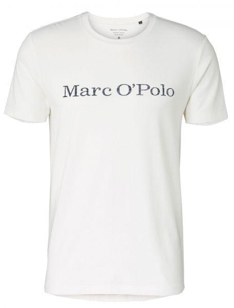 Футболка мужские MARC O'POLO модель PE3190 качество, 2017
