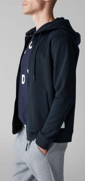 Кофта мужские MARC O'POLO DENIM модель PE3193 , 2017