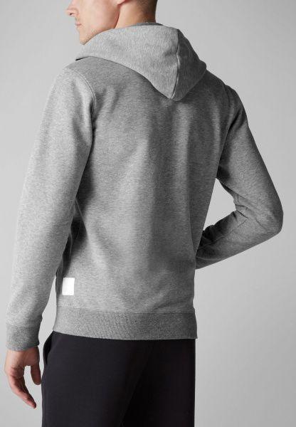 Кофта мужские MARC O'POLO DENIM модель PE3194 , 2017