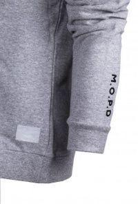 MARC O'POLO DENIM Пуловер чоловічі модель PE3195 , 2017