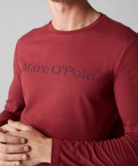 Реглан мужские MARC O'POLO модель 827222052152-386 , 2017
