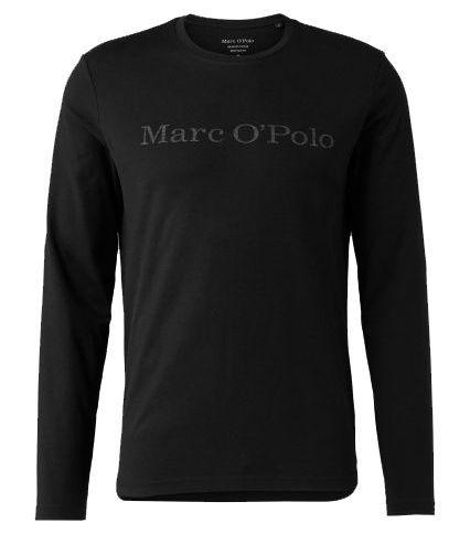Реглан мужские MARC O'POLO модель PE3205 качество, 2017