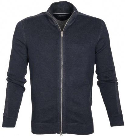 Кофты и свитера мужские MARC O'POLO модель 827505261212-895 купить, 2017