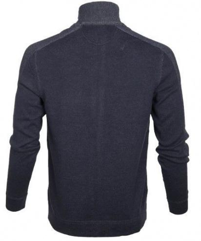 Кофты и свитера мужские MARC O'POLO модель 827505261212-895 приобрести, 2017