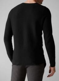 Кофты и свитера мужские MARC O'POLO модель 827505460456-990 приобрести, 2017