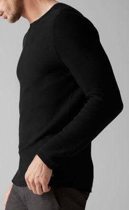 Кофты и свитера мужские MARC O'POLO модель 827505460456-990 цена, 2017