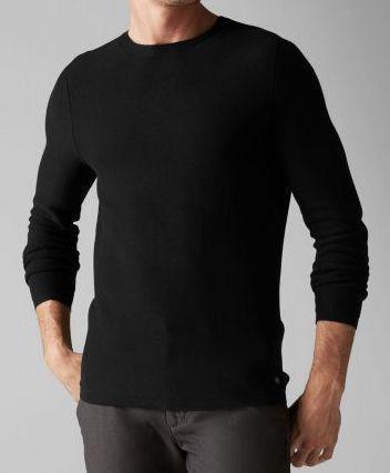 Кофты и свитера мужские MARC O'POLO модель 827505460456-990 купить, 2017