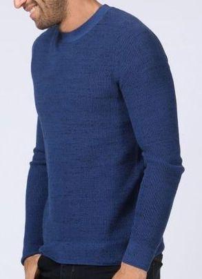 Пуловер мужские MARC O'POLO модель PE3209 качество, 2017