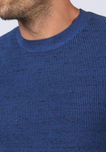 Пуловер мужские MARC O'POLO модель PE3209 отзывы, 2017