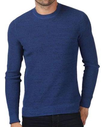 Пуловер мужские MARC O'POLO модель PE3209 , 2017