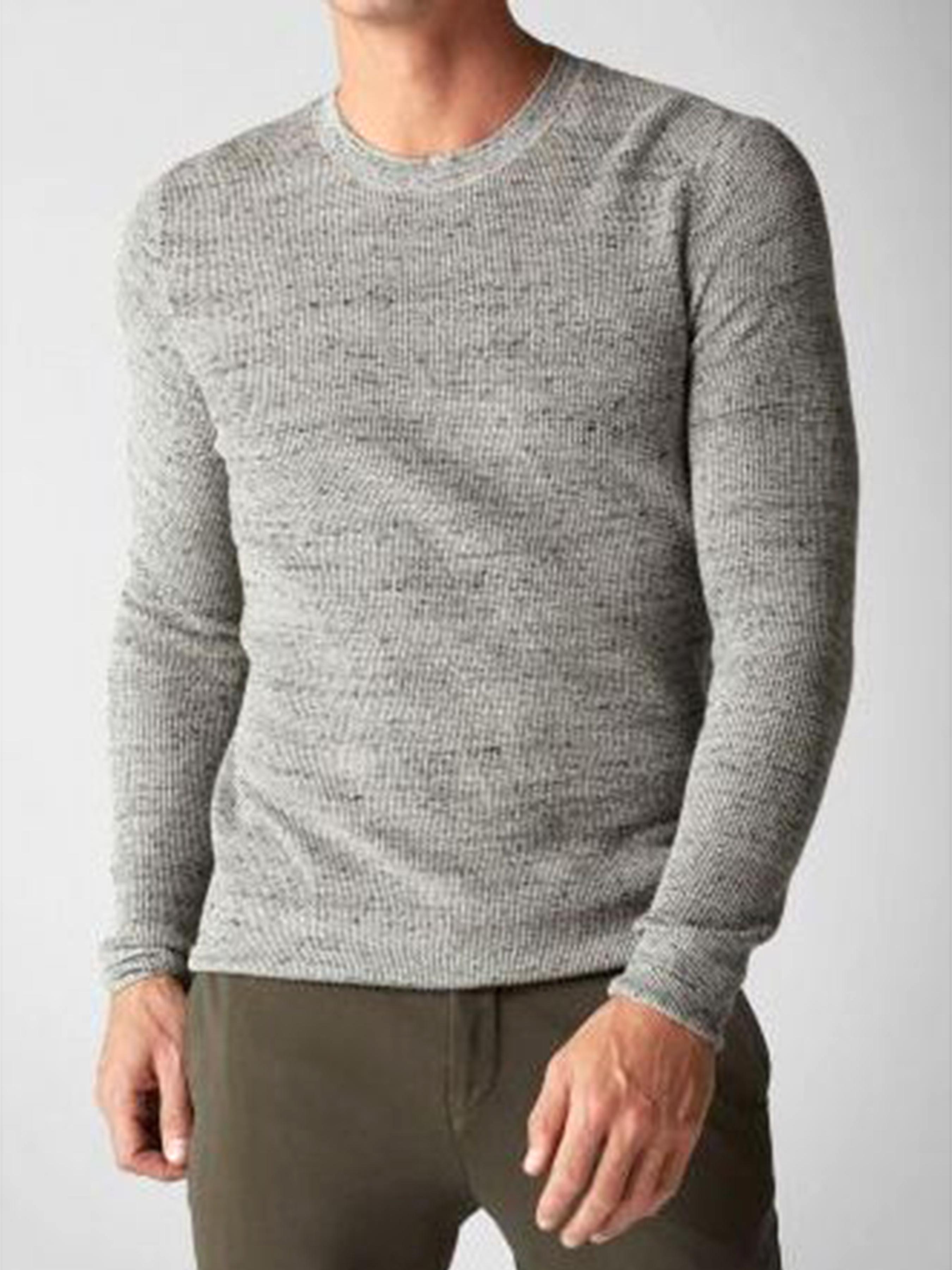 Пуловер мужские MARC O'POLO модель PE3210 , 2017