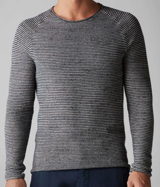 Пуловер мужские MARC O'POLO модель PE3211 , 2017