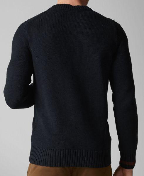 Пуловер мужские MARC O'POLO модель PE3212 отзывы, 2017