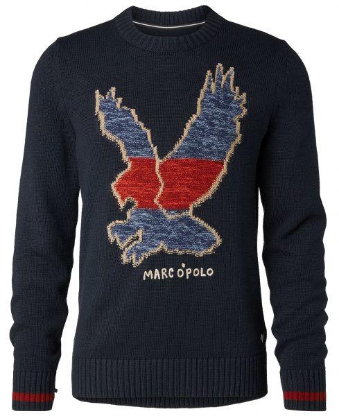 Пуловер мужские MARC O'POLO модель PE3212 , 2017