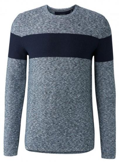 Пуловер мужские MARC O'POLO модель 827600860486-876 качество, 2017