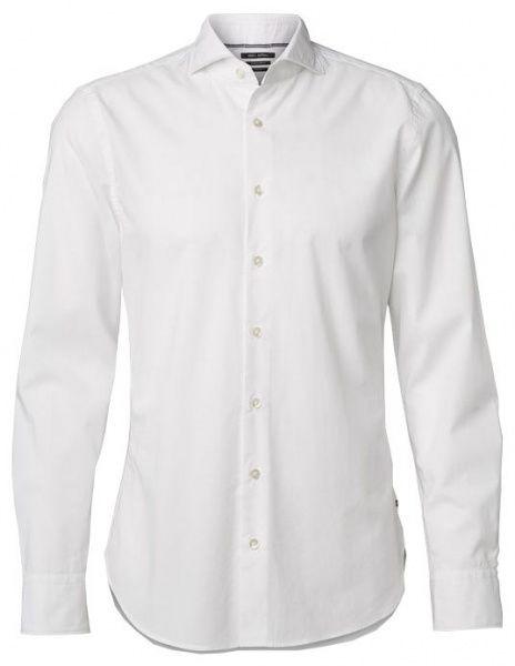 Рубашка с длинным рукавом мужские MARC O'POLO модель PE3216 купить, 2017